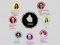 Elecciones 2018: Candidatos a la Jefatura de Gobierno de la CDMX