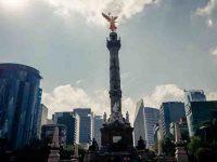 Aplicación de la Iniciativa de Ciudades Prósperas de ONU-Hábitat en México