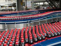 Inseguridad e impunidad, las razones del cierre de Coca-Cola en Guerrero
