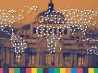 México avanza hacia la consolidación de un Estado Abierto: INAI