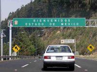 Cómo viajar seguro por las carreteras del país