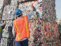 APP, ideales para financiar gestión de residuos