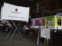 Al menos ocho alcaldes de Guerrero irán por la reelección