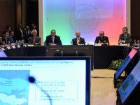 Aprueban dos Zonas Económicas más en Tabasco y Campeche