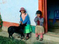 Analizan problemas políticos contemporáneos de América Latina