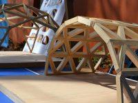 Construyen techos dignos con materiales económicos en Jalisco
