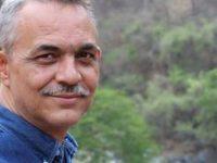 Asesinan en Jalisco a alcalde de Movimiento Ciudadano que buscaba reelección