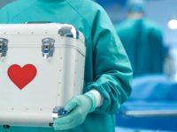 Senado aprueba donación de órganos obligatoria en México