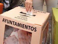 En Sonora hay 12 alcaldes que buscan continuar en el cargo