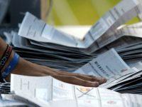 Más de la mitad de alcaldes en Tamaulipas buscará la reelección