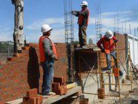 InyectaEscuelas al CIENmás de 15 mil 79 mdp a la economía nacional: Inifed