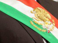Estados que han aportado más presidentes mexicanos