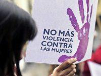 Erradicar violencia contra la mujer, tortura y desaparición de personas, ejes principales del Foprel