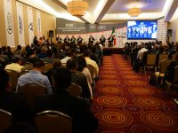 Séptimo Foro Alcaldes Hablando con Alcaldes, Crecer en Tiempos de Elecciones