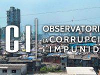 Redes de corrupción: el cáncer social de México