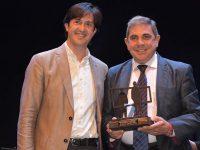 UIM gana Premio a la Cultura y la Cooperación Internacional