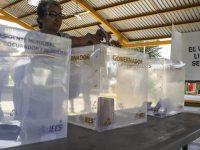 Buscan su reelección 14 alcaldes de Sinaloa