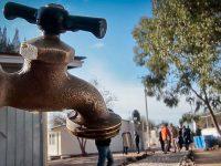 Centralización en toma de decisiones afecta abasto de agua en CDMX: UAM