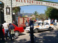 CNDH dirige recomendación a ayuntamiento de Tecoapa por vulnerar derechos a ciudadano