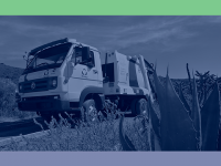 Claves para el manejo de los Residuos Sólidos en los municipios