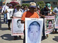 Alcaldías, pioneras en defensa de Derechos Humanos