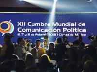 México, epicentro de la consultoría política