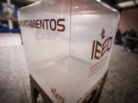 Buscan reelección ocho alcaldes de Querétaro