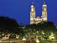 Materializan Urbes sostenibles en México