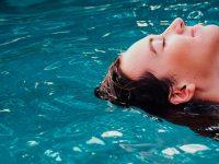 El agua y su relación con el ser humano
