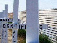 Jóvenes los más afectados por la desciudadanización a causa del crimen organizado