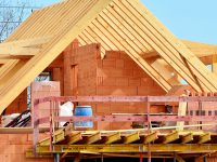 Análisis de estructuras de viviendas con geotecnia
