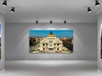La función de los museos en el servicio a la sociedad