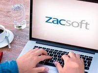 Zacsoft: innovación tecnológica para el desarrollo local desde Zacatecas