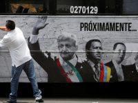 Populismo y comunicación