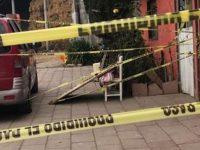 Asesinan a ex alcalde de Tzompantepec, Tlaxcala
