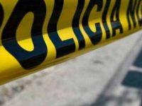 Muere otro ex alcalde de Morelos en atentado