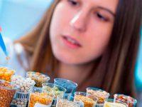 Biotecnología agrícola para un México más competitivo en el mundo