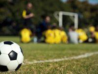 ¿Cómo pueden los Gobiernos impulsar el deporte para el desarrollo?