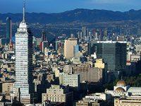 Desarrollo Urbano Sustentable en México: La misión de la cooperación alemana