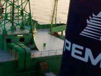 Pemex con futuro incierto por cambio de gobierno: Moody's