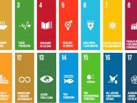 Retos de los municipios para cumplir con la Agenda 2030 de la ONU