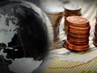 Registra México 9,500 MDD de inversión extranjera directa en primer trimestre de 2018