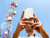 Municipios ponen trabas para disminuir brecha digital: IFT