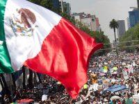 Población en México aumentó en 3.8 millones de personas en dos años