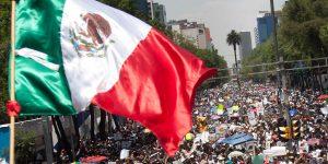 58f4a11ccd7 El organismo precisó que en los últimos dos años la población de México  aumentó en 3.8 millones de personas y se crearon 2.7 millones de hogares  más.