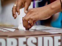 De promesas y elecciones