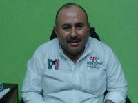 Asesinan a alcalde con licencia de Coyuca y candidato a diputado local de Guerrero