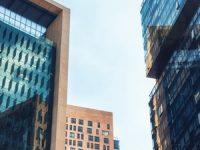 Flexibilidad para atraer y retener inversión