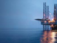 Empresas, optimistas ante futuro energético del país