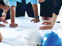 En Colima la planeación es participativa